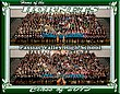 Passiac_12th2015_MultiPose.jpg