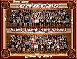 StJosephsHS_Seniors-2016_Multi-Posef.jpg