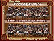 StJosephs_9th16_Frosh_Multi-Pose.jpg