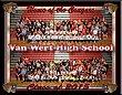 VanWertHS_2015_MultiPose.jpg