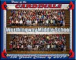 Worthingway_8th19_MultiPose.jpg