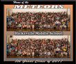 HicksvilleMS_8th-Class-2017_MultiPose.jpg