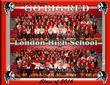 London_12th16_MultiPose.jpg