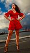 Fashion Photographer Perth Glen Raffaele 37.jpg