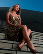 Fashion Photographer Perth Glen Raffaele 88.jpg
