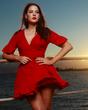 Fashion Photographer Perth Glen Raffaele.jpg