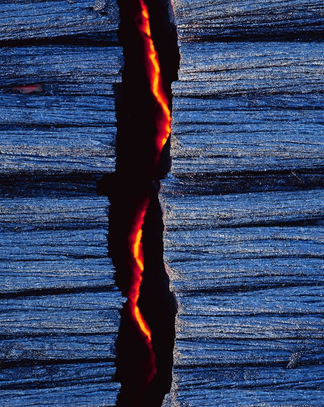 11a-Hot-Lava-Crack.jpg