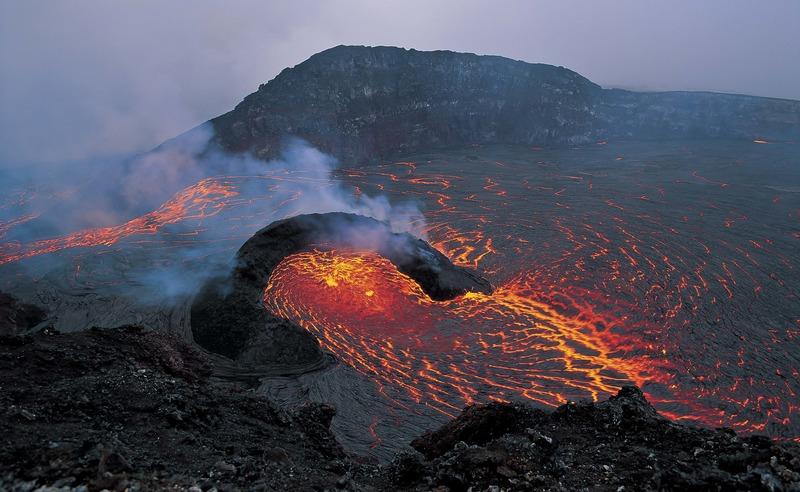 27-_Kilauea.jpg