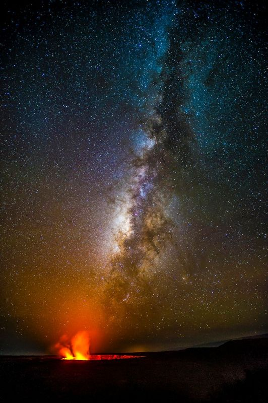 50-Eternal Glow.jpg