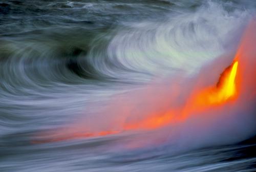 44-_Lava_Wave.jpg