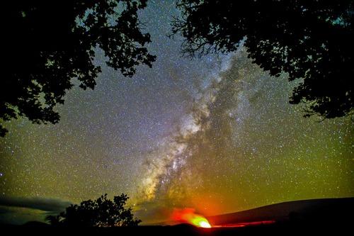 46-_Galaxy.jpg
