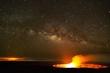 5--Galaxias.jpg