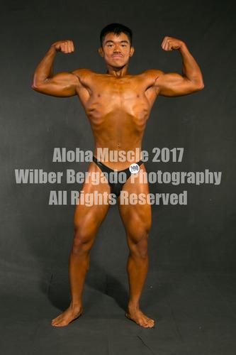 Aloha Muscle 2017_00001.jpg