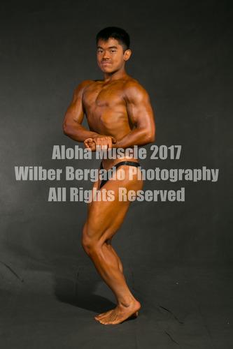 Aloha Muscle 2017_00004.jpg