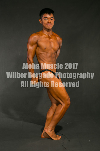 Aloha Muscle 2017_00006.jpg