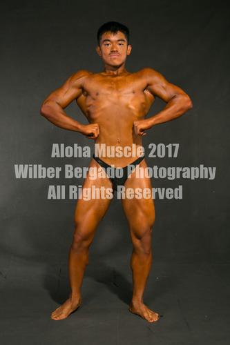 Aloha Muscle 2017_00008.jpg
