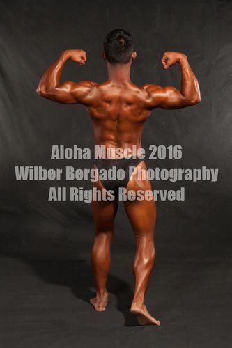 Aloha Muscle 2016-0005.jpg