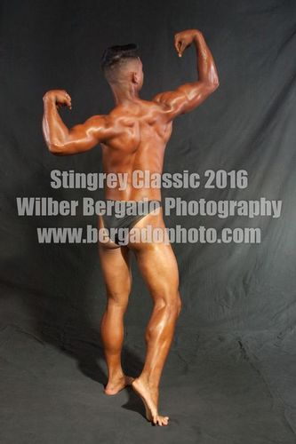 Stingrey 2016_1146.jpg