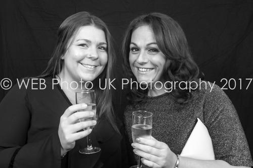 2017WEB Photo UKPhotography-beach-56.jpg