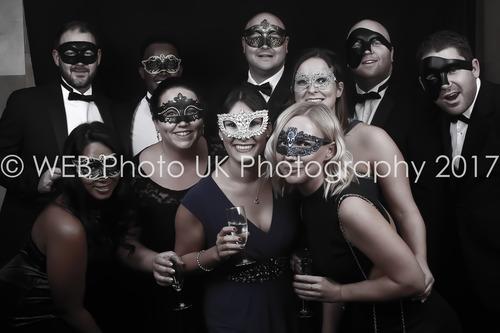 2017WEB Photo UKPhotography-beach-93-4c510.jpg