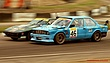 lydden hill 27th june 968.jpg