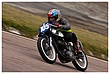 vintage bike racing lydden holl-361.jpg