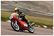 vintage bike racing lydden holl-363.jpg