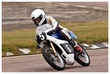 vintage bike racing lydden holl-369.jpg