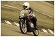 vintage bike racing lydden holl-370.jpg