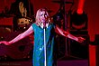 WEB photo UK -Paloma Faith- 2014- (102).jpg