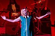 WEB photo UK -Paloma Faith- 2014- (103).jpg