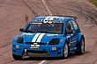 british rally cross augest 29th-1086.jpg