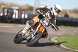 supermoto 25th nov 2012.jpg