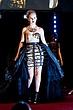 webphotouk fashion show 2011-459.jpg