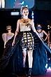 webphotouk fashion show 2011-466.jpg