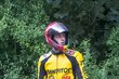 2013web photo uk-779.jpg