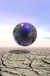 Dry earth 31.jpg