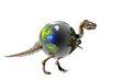 Ecosaur 21.jpg