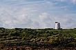 Isle of MayIsle of May050807_MG_2571000009.jpg