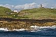 Isle of MayIsle of May050807_MG_2575000010.jpg