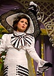 My Fair Lady 200811250366.jpg