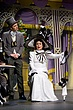My Fair Lady 200811250374.jpg