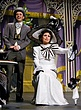 My Fair Lady 200811250375.jpg