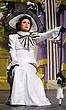 My Fair Lady 200811250376.jpg