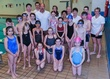 untitled-Swimmers-1-2 16Mar.jpg