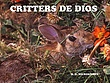 Gods Critters Spanish front cover.jpg