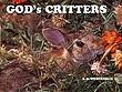 Gods Critters english front cover1.jpg