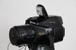 IS3-DLX 35mmfilm.jpg
