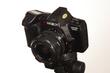 Maxxum7000i w35-70mm.jpg