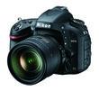 Nikon D610.jpg